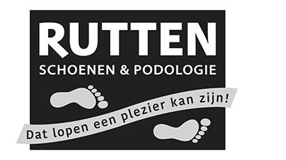 ruttenschoenen-online-comfortschoenen-kopen